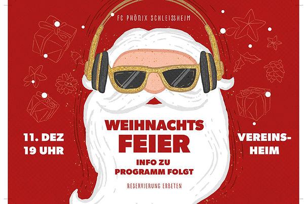 Flyer-Weihnachtsfeier_web.jpg