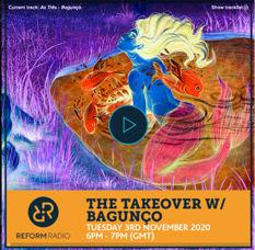 Bagunco_astres_Reform radio.jpg