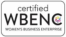 WBENC-Logo-2019.png