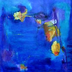 Into the Blue 48x48.jpg