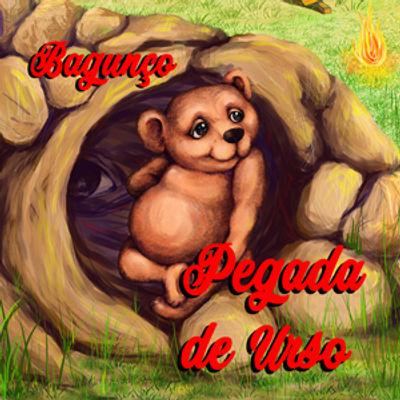 Bagunco---Pegada-de-Urso_300.jpg