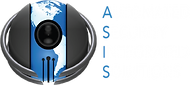 Automated Security Integrated Solutions Logo