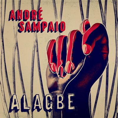 Alagbe_400.jpg