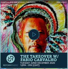 Fabio_Carvalho_Reform_Radio.jpg