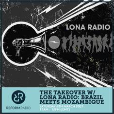 LONA_RADIO_brazil_meet_moz_reformradio.j