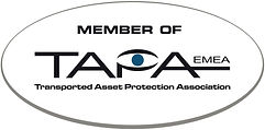 Automated Security Integrated Solutions TAPA member