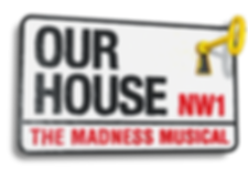 Our House - Logo.png
