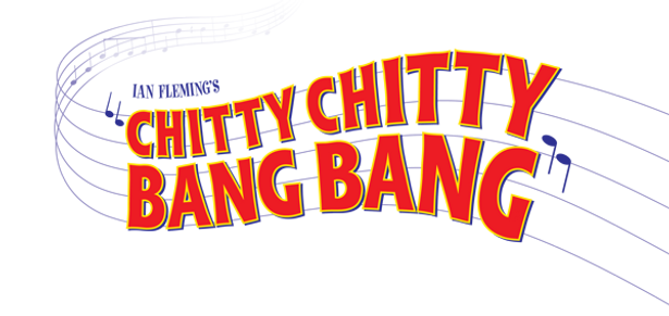 ChittyChittyBangBang_4C_noCar (1).png