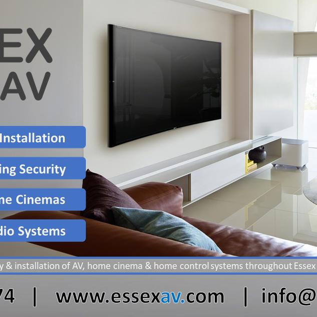www.essexav.com