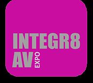 Integr8.png