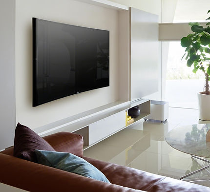 Flat-Screen-Tv-Wall-Mount-Installation-Service.jpg