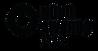 NOVO-AWARDS-2021-LOGO-01-1280x668.png