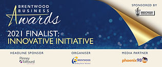Best Innovative Initiative Finalist Banner 2021.jpg