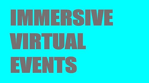 EventConnect by VINTEC