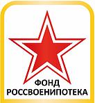 logo_2020_фонд.webp