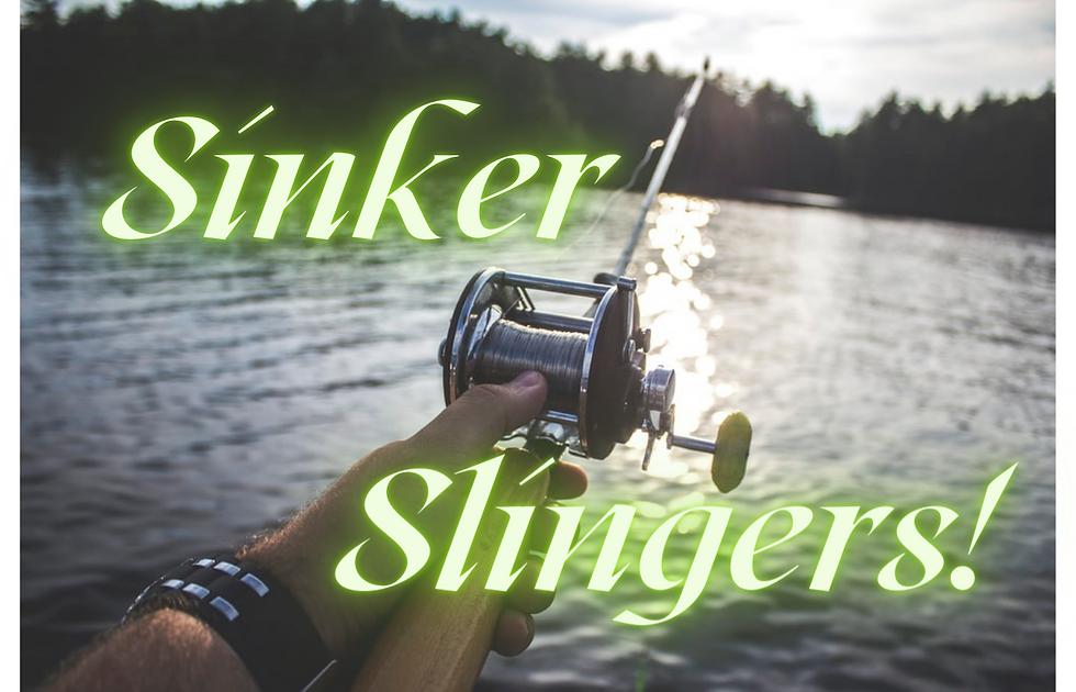 Sinker (3).png
