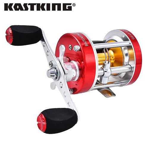 KastKing Rover Baitcast Reel