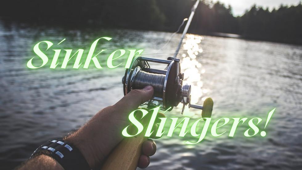 Sinker (2).png