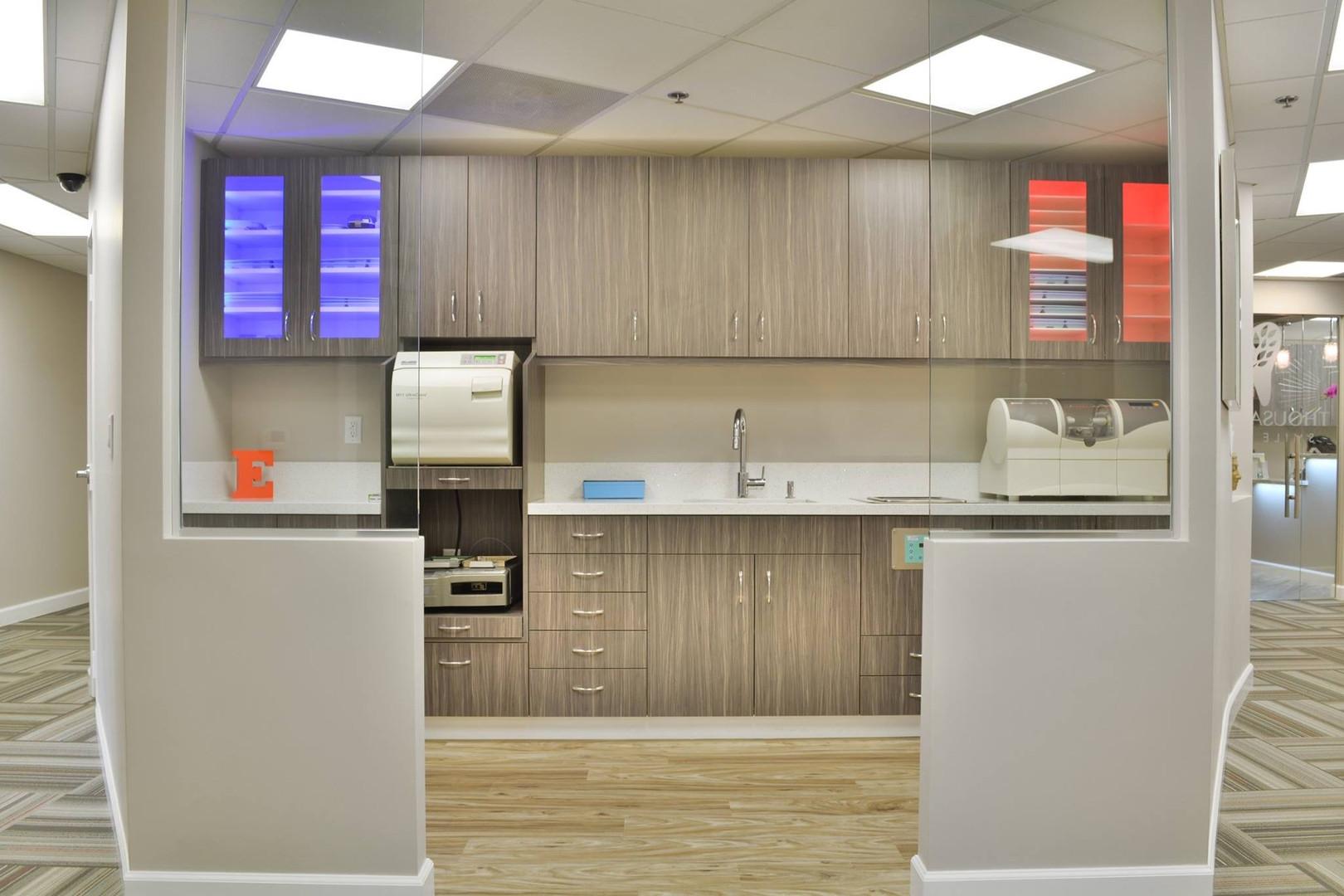 Dental Office Sterilization Photo.jpg