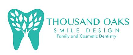 Thousand-Oaks-Smile-Design-long-logo.png
