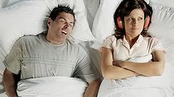 Man-snoring.jpg