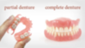 Dental Office dentures.jpg