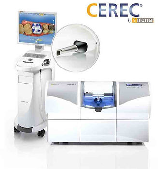 CEREC2.jpg