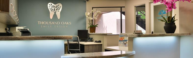 Dental Office front desk.png
