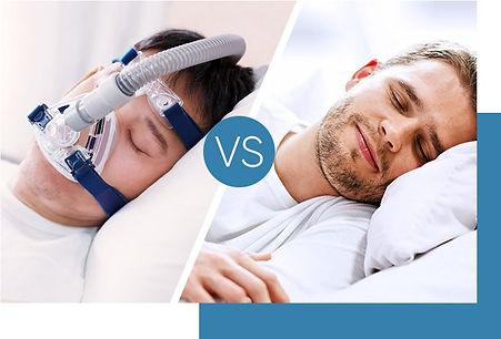 sleep apnea vs mask.jpg