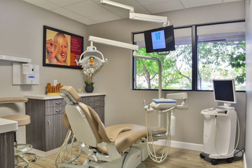Dental office patient room photo.jpg