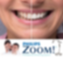 zoom-professional-teeth-whitening- websi