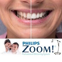 zoom-professional-teeth-whitening- websi