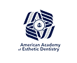 Dental Office AA of Esthetic Dentistry.p