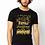 "Thumbnail: T-Shirt ""Un sogno nel cuore"" Special Edition"