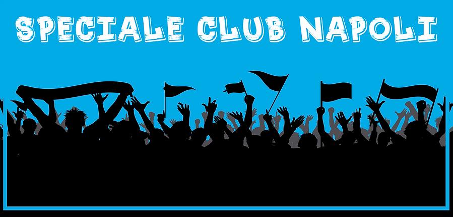 CLUB NAPOLI.png