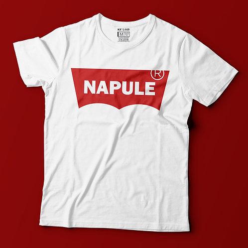 NAPULE ®