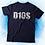 "Thumbnail: T-Shirt ""D10S"""