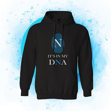 DNA NERO.jpg
