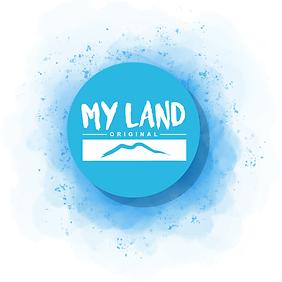 MYLAND logo Social.png