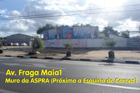 Fraga Maia1.jpg