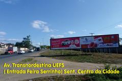 UEFS1.jpg