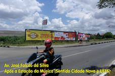 José Falcão2.jpg