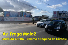 Fraga Maia2.jpg
