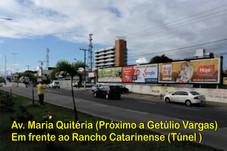 Maria_Quitéria2.jpg