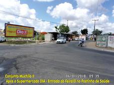 Feira10 Postinho.jpg