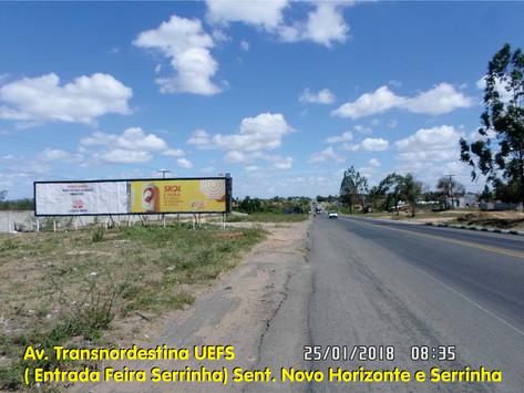 UEFS2.jpg