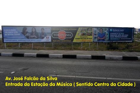 José Falcão1.jpg
