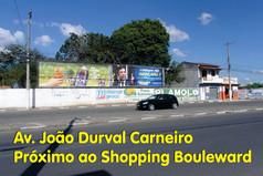 João_Durval2.jpg