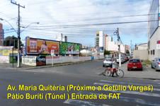 Maria_Quitéria1.jpg