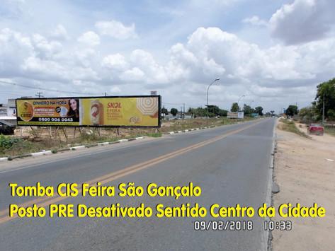Tomba Centro.jpg